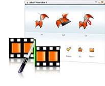 [PORTABLE] Xilisoft Video Editor v2.1.1 build 1116 - MULTI - ITA