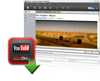 HD YouTube Downloader in Italiano