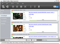 Xilisoft Convertitore Video Online